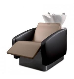 Miami Lift Jet Massage