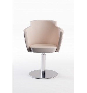 Fauteuil Mademoiselle A
