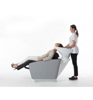 Miami Cloud Jet Massage