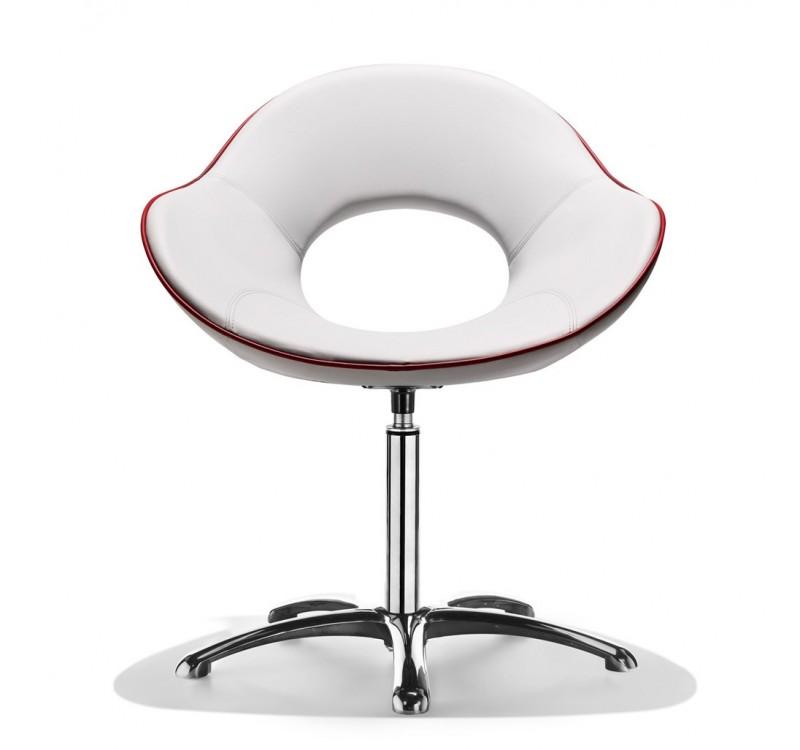 fauteuil de coupe