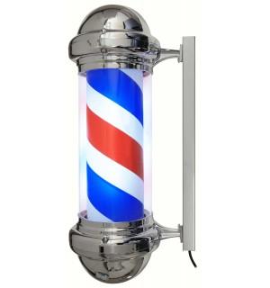 Pôle Barber classique