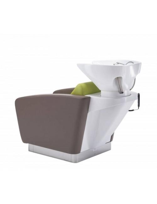 Bac de lavage Miami Smart