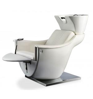 Bac Pod Massage