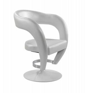 Supersonik Chair
